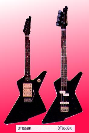 vintage ibanez guitar site destroyer rocket roll x series models. Black Bedroom Furniture Sets. Home Design Ideas